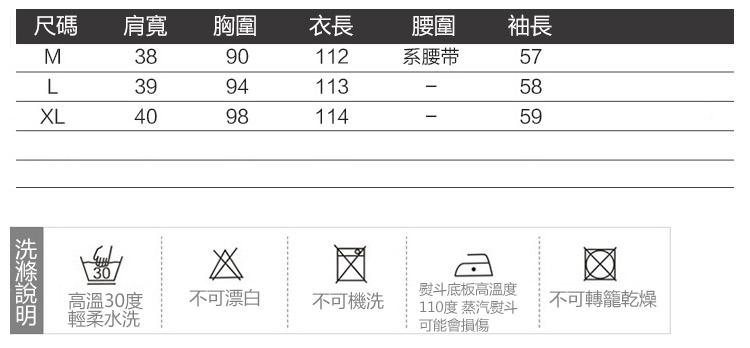 index_23.jpg