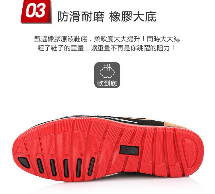 橡膠鞋底防滑耐磨