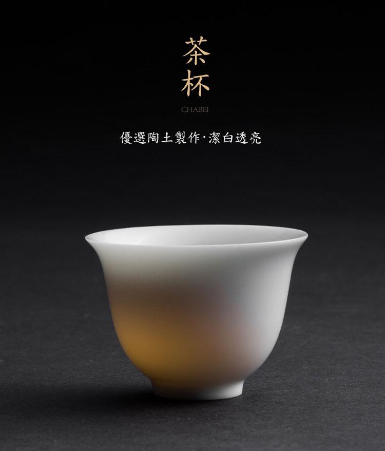 旅行茶杯_20.jpg
