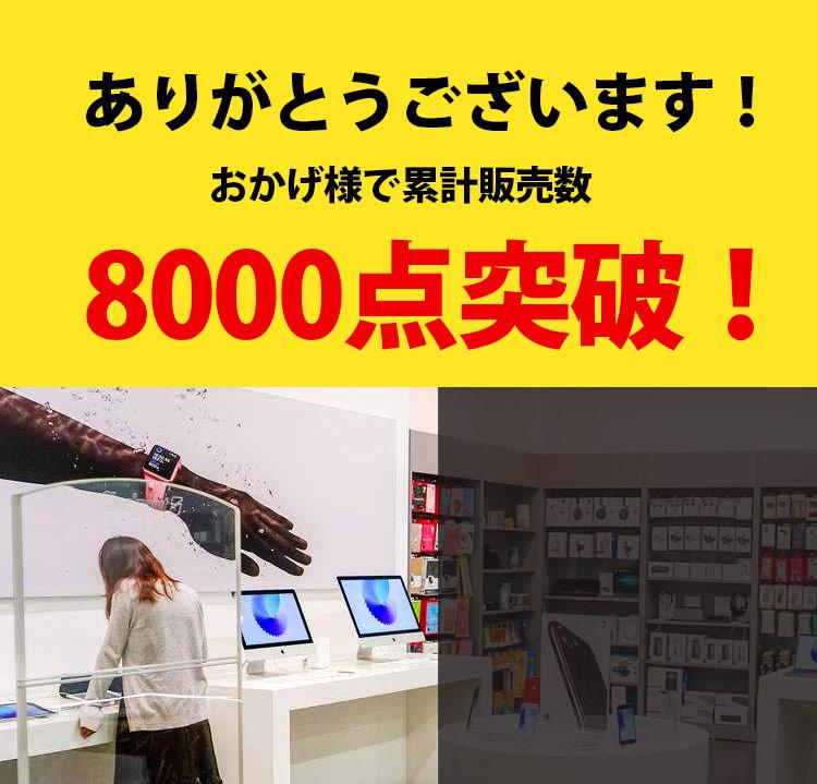 index_01.jpg