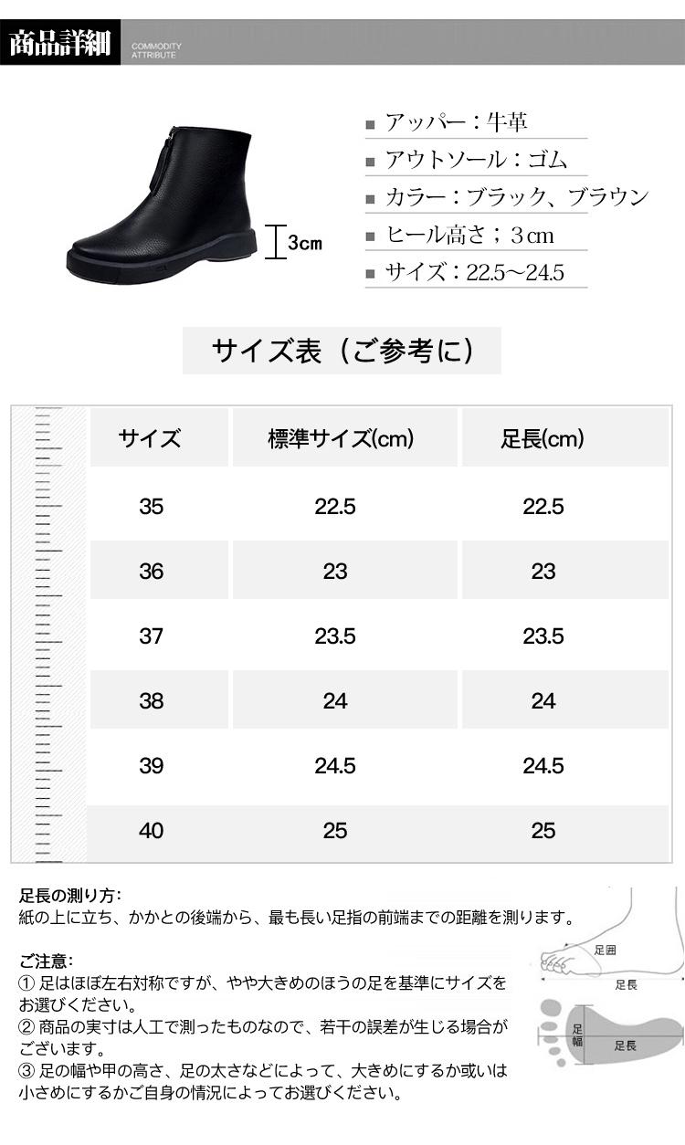 750-促銷_20.jpg