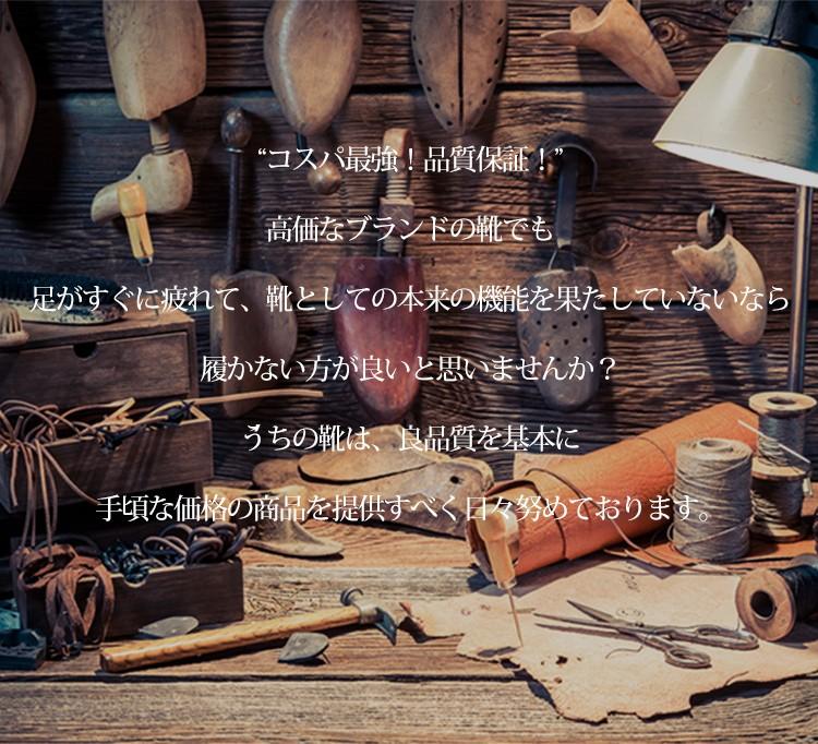 750-促銷_05.jpg