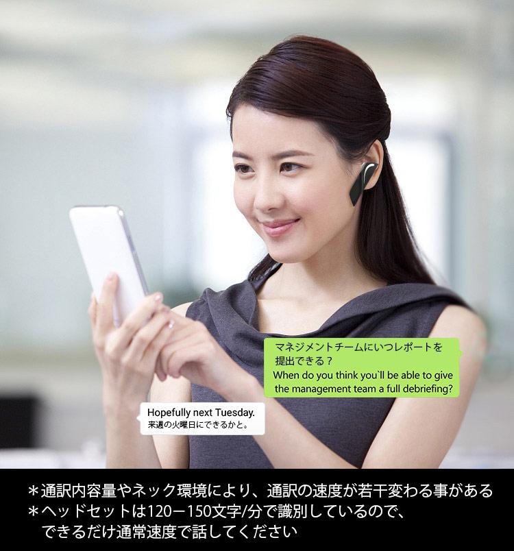 index365_09.jpg