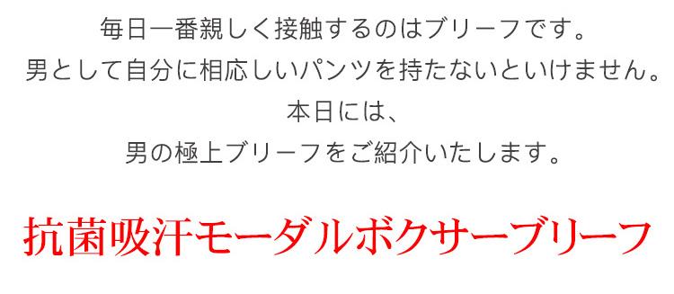 index_07.jpg