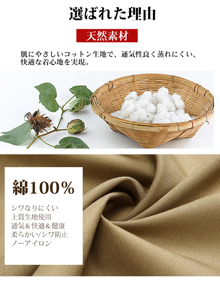 index_08.jpg