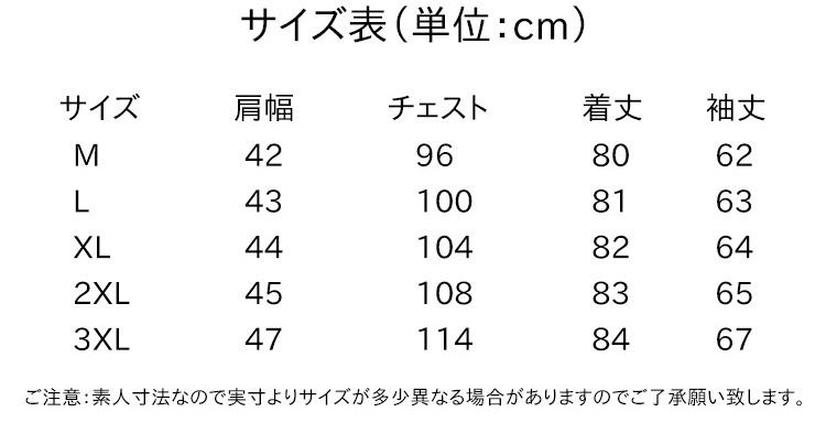 index_22.jpg