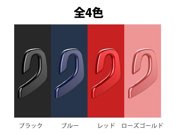 2_16.jpg