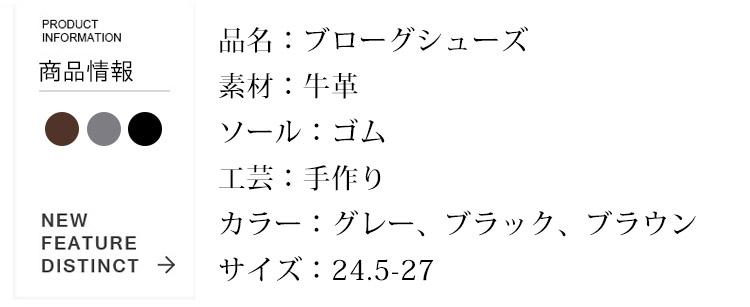 1_23.jpg