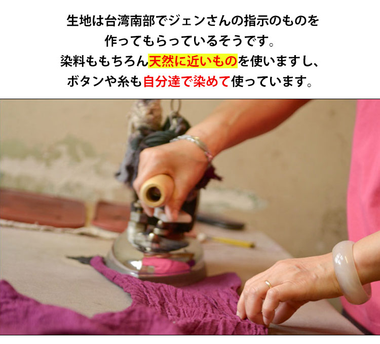index2_04.jpg