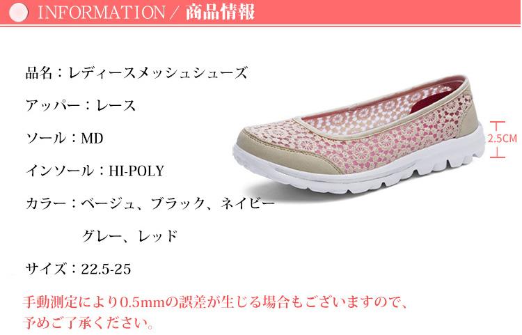 index_29_01.jpg