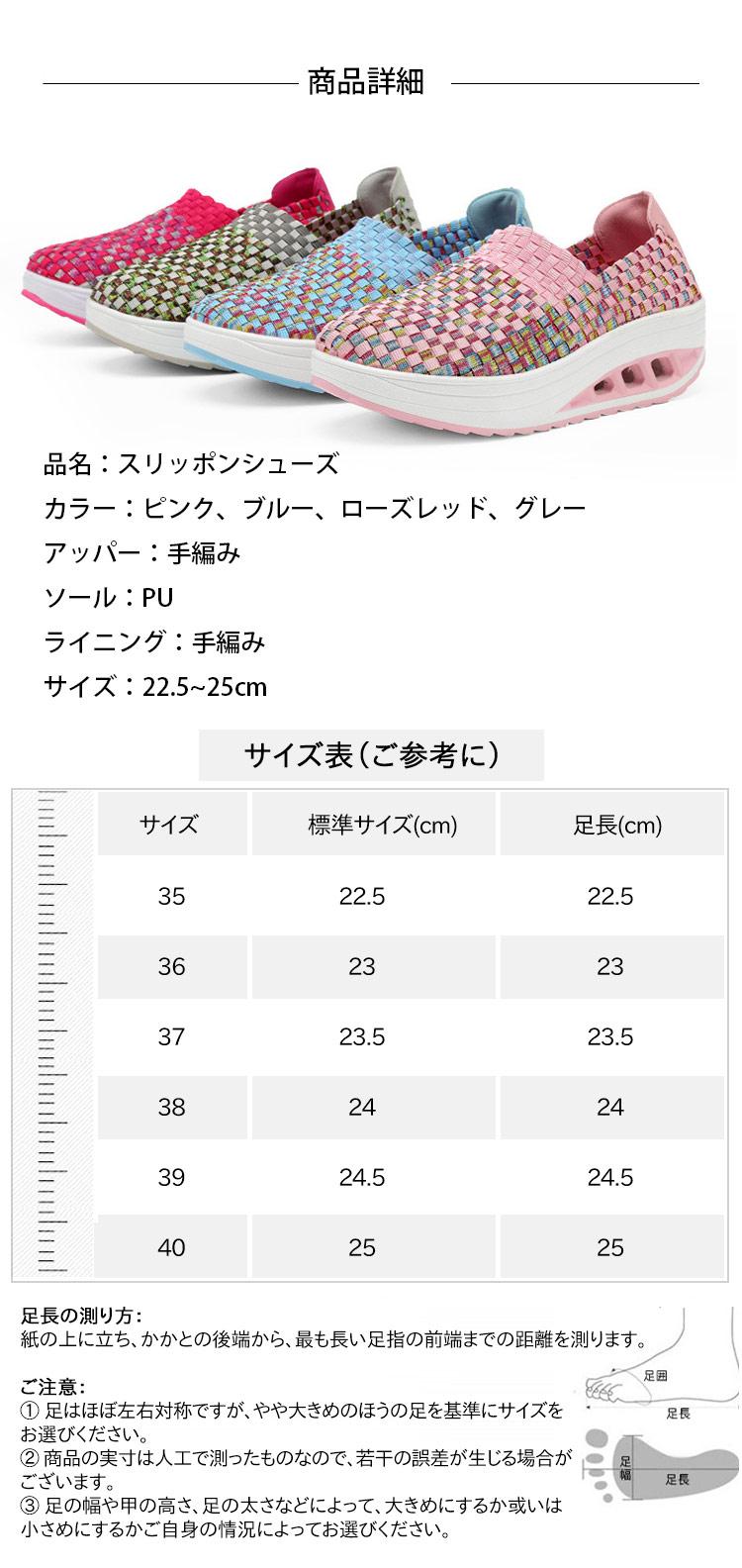 index_31.jpg