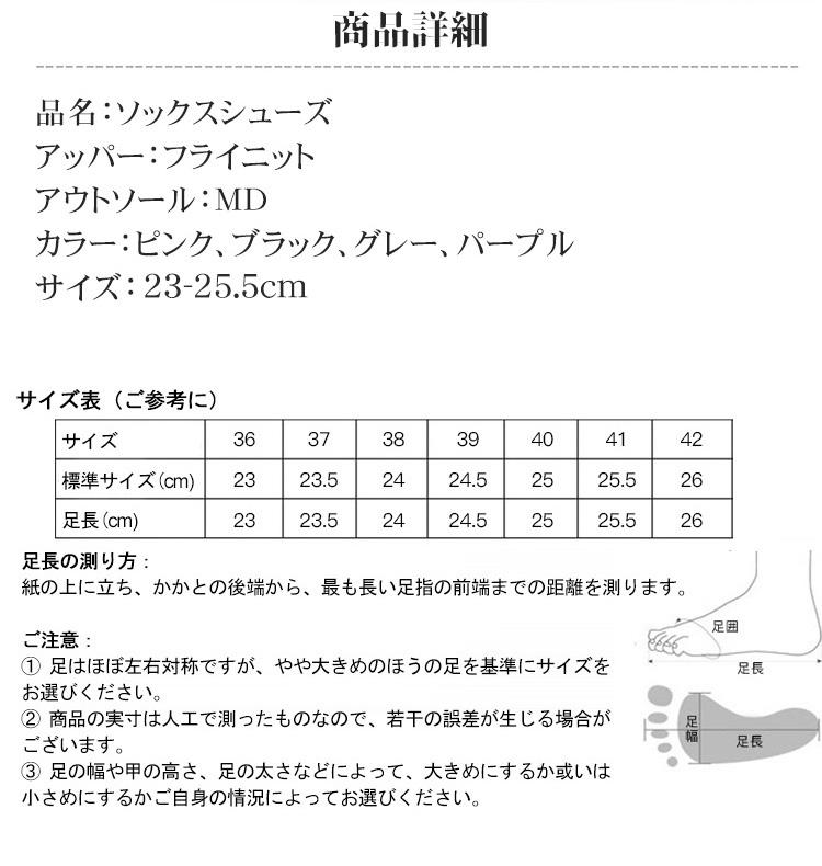 index_24.jpg