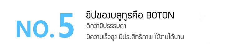 4_31.jpg