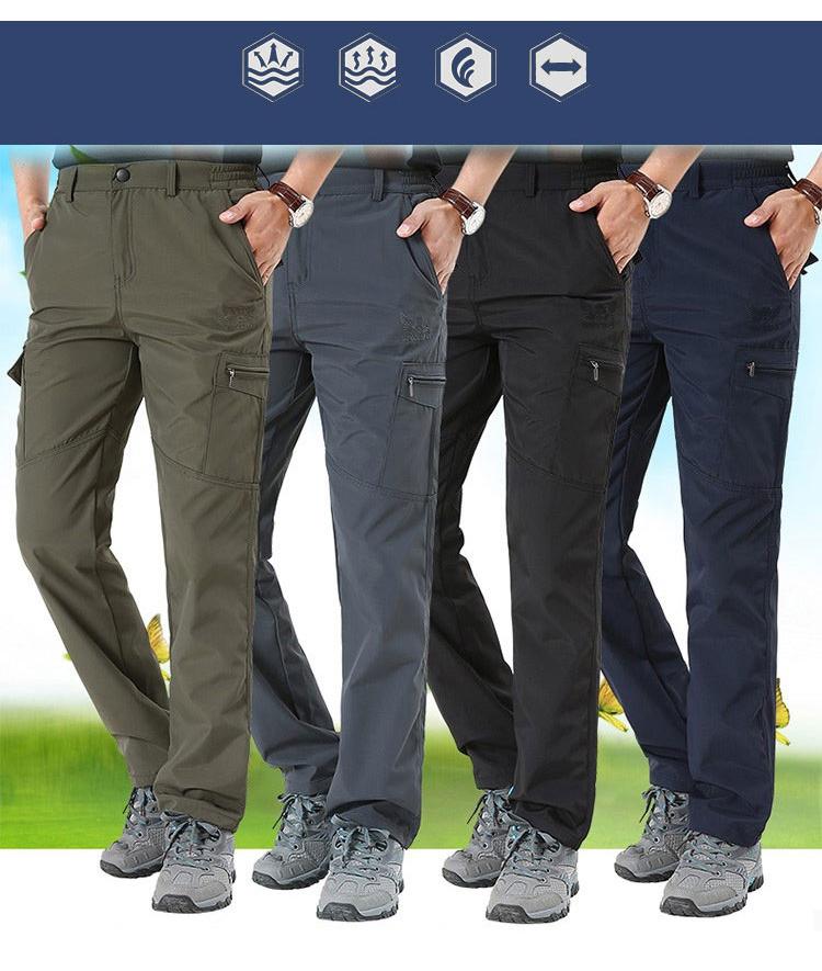 工作裤_34.jpg