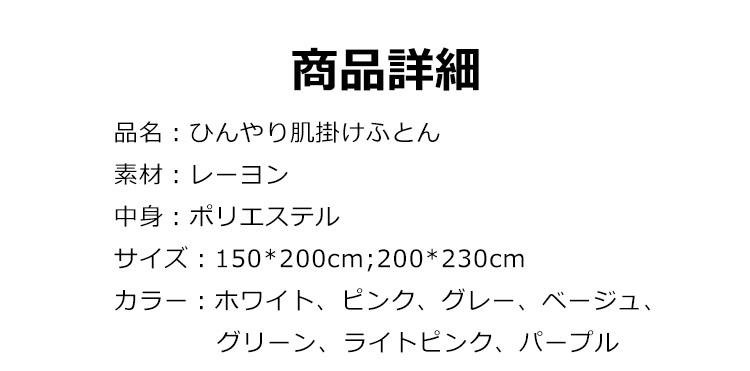 1_22.jpg