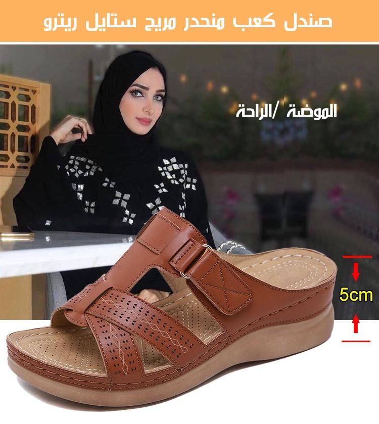 女鞋_03.jpg