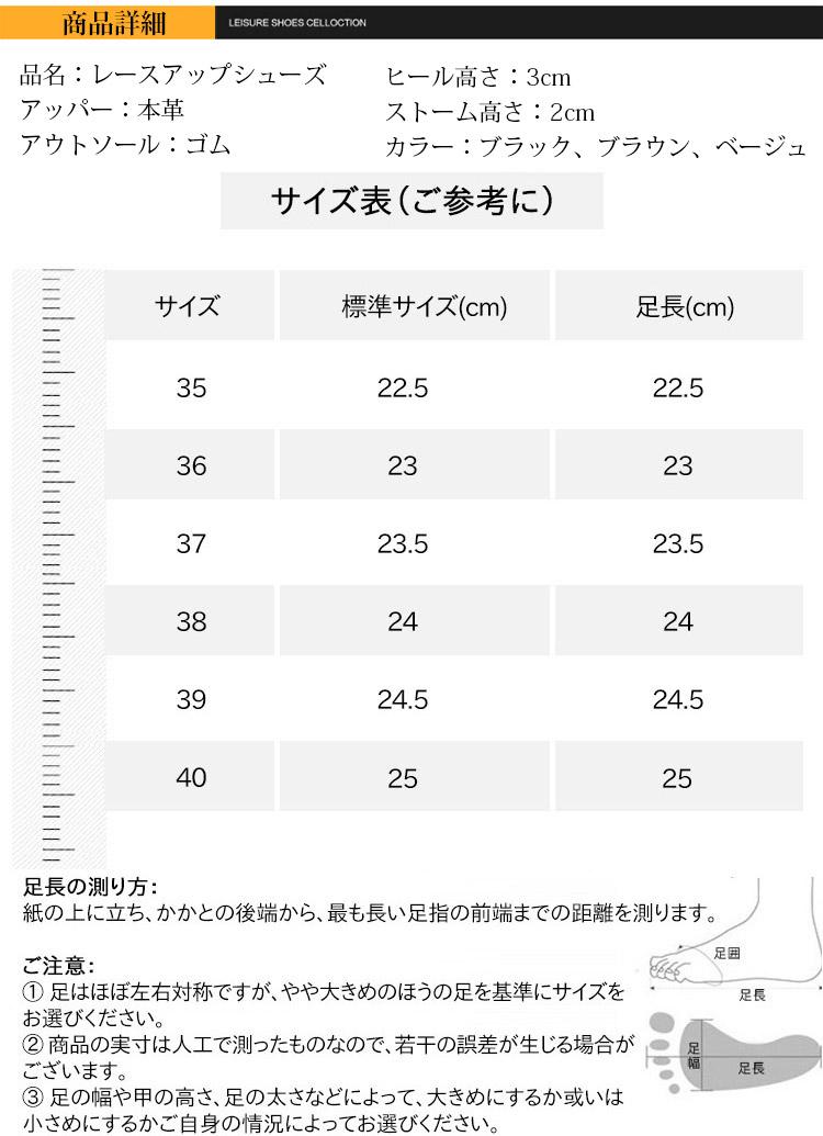 1_19.jpg
