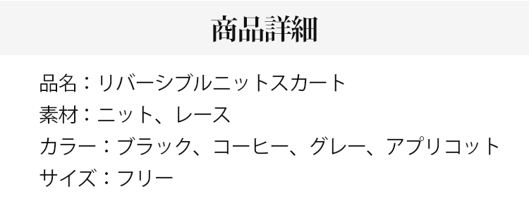 xq_23.jpg