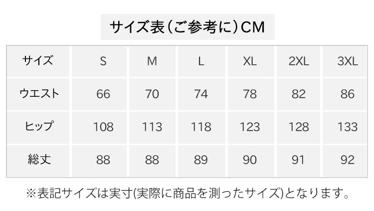 xq_20.jpg