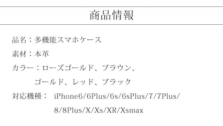 xaingq_17.jpg