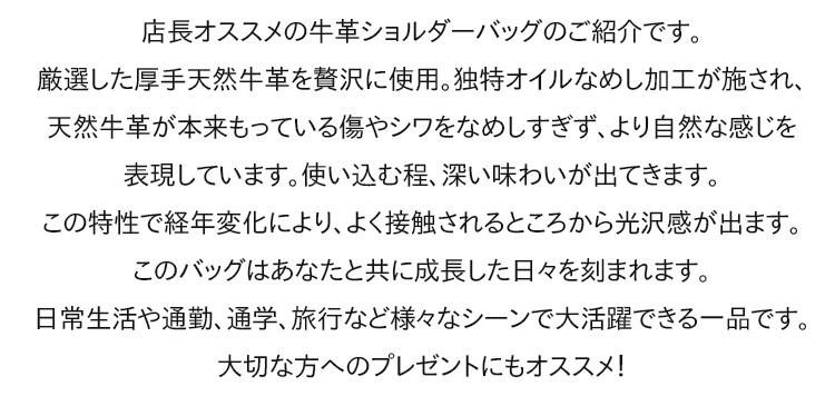xq_08.jpg