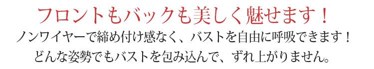 979_09.jpg