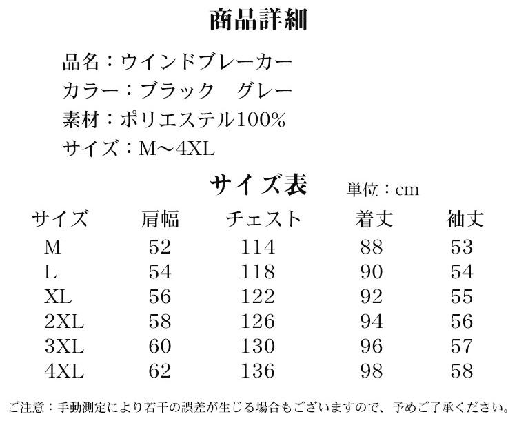 index_15.jpg