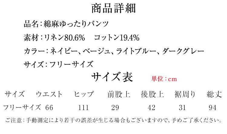 index_20.jpg