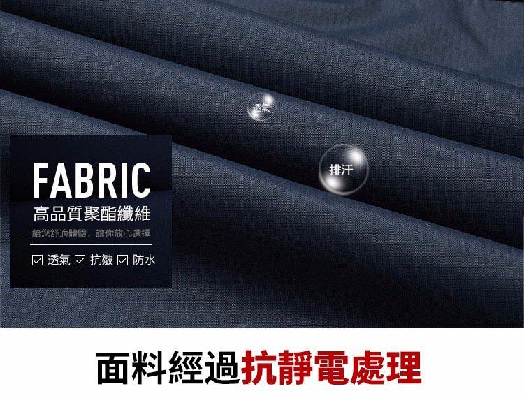 高品質聚酯纖維面料