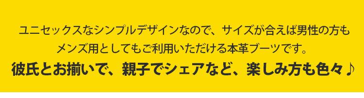 110_03_03.jpg