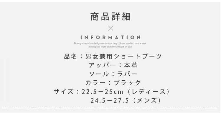 110_30_30.jpg