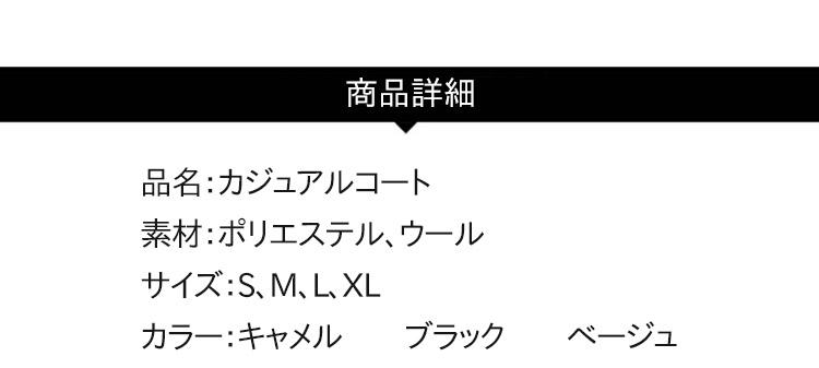 xq_21.jpg