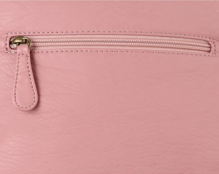 歐美風時尚小方包單肩包側邊袋