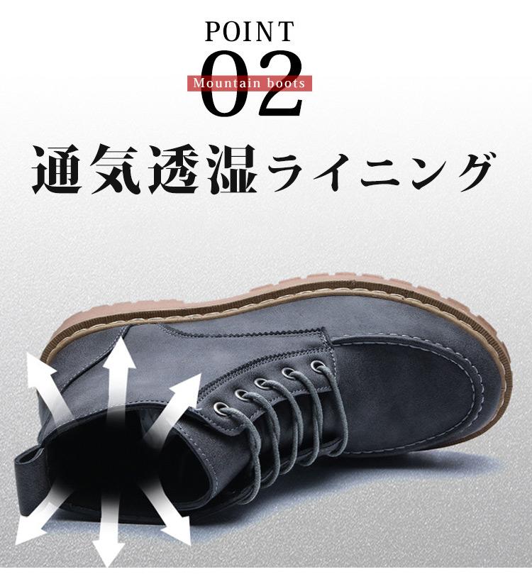 123_15.jpg