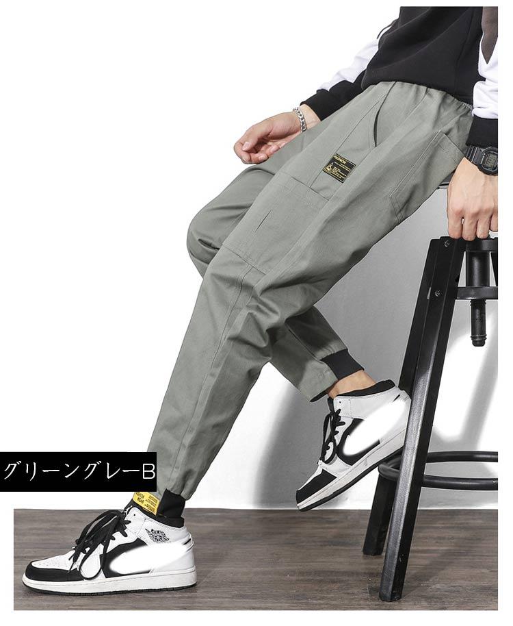 男士休闲宽松工装裤_16.jpg