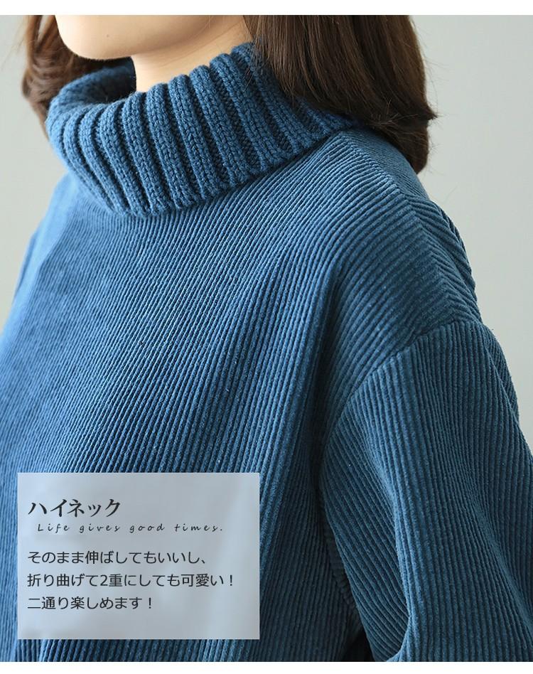 117_08.jpg