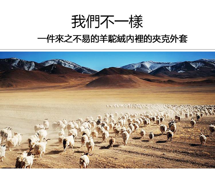 羊駝絨產地