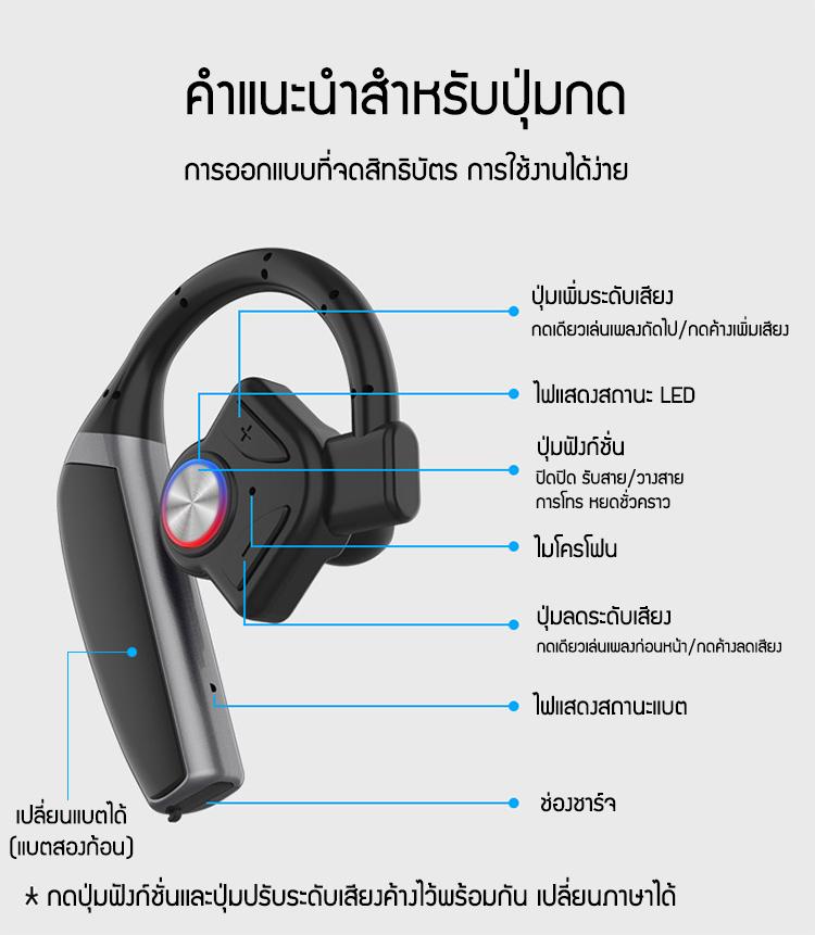 可换电池的蓝牙耳机_25.jpg