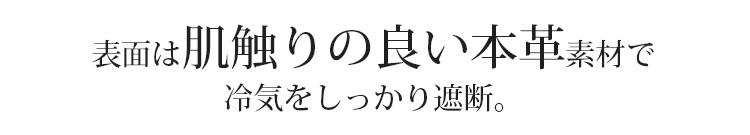 828_07.jpg