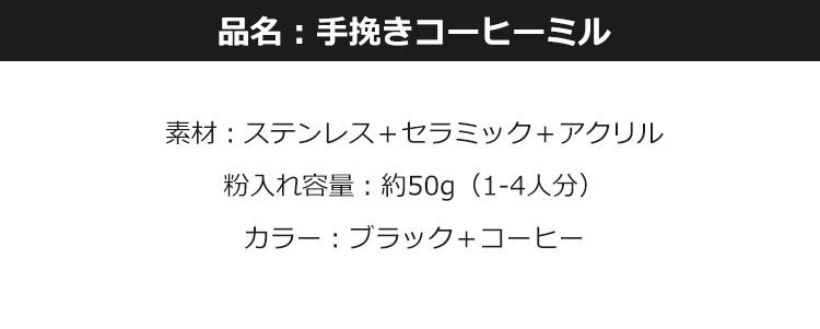 12010_34.jpg