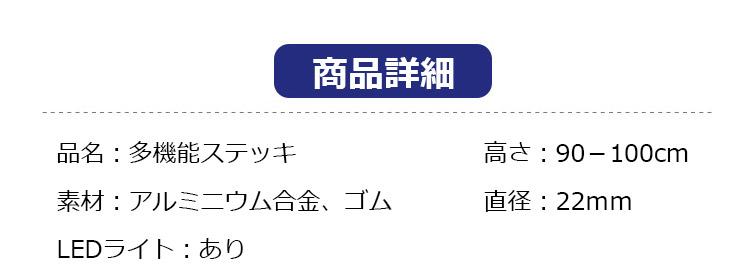 1_16.jpg