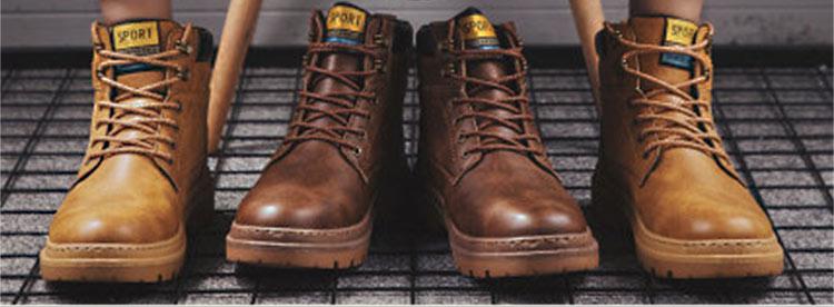 X19120502L-防水工装马丁靴_04.jpg