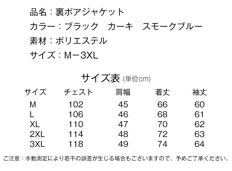 index_12.jpg
