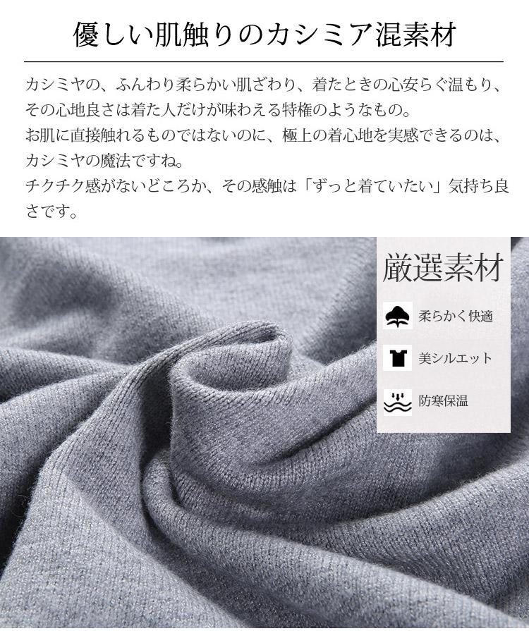 详情02_04.jpg