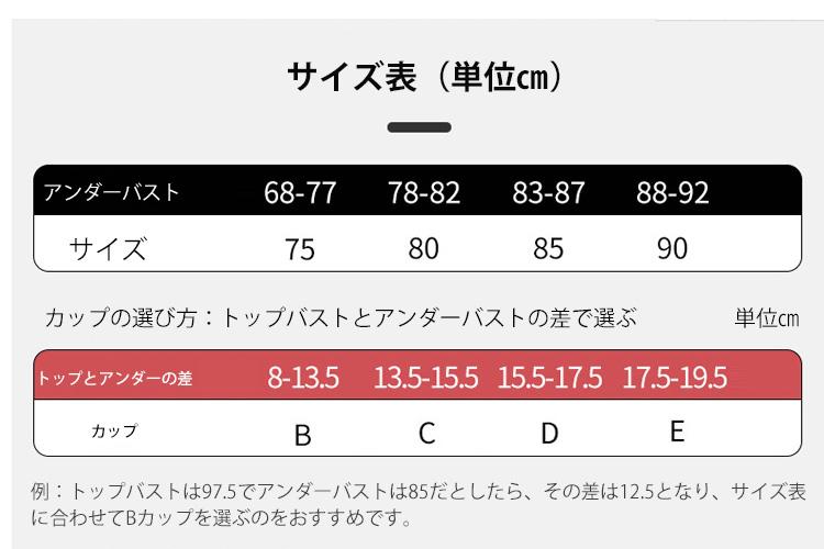 index_37.jpg