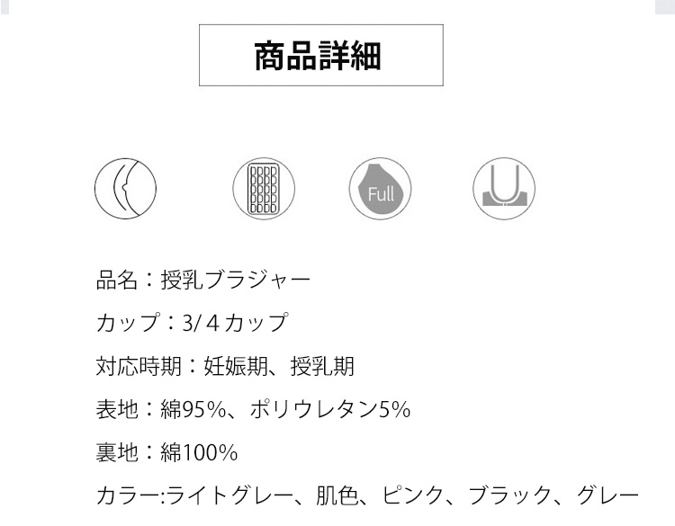 index_35.jpg
