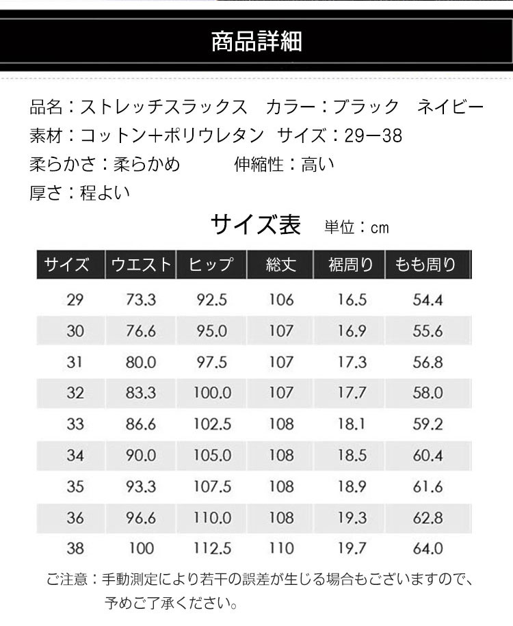 index1_18.jpg
