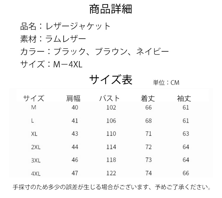 index_17.jpg