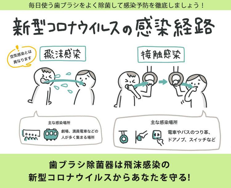 牙刷消毒器.jpg