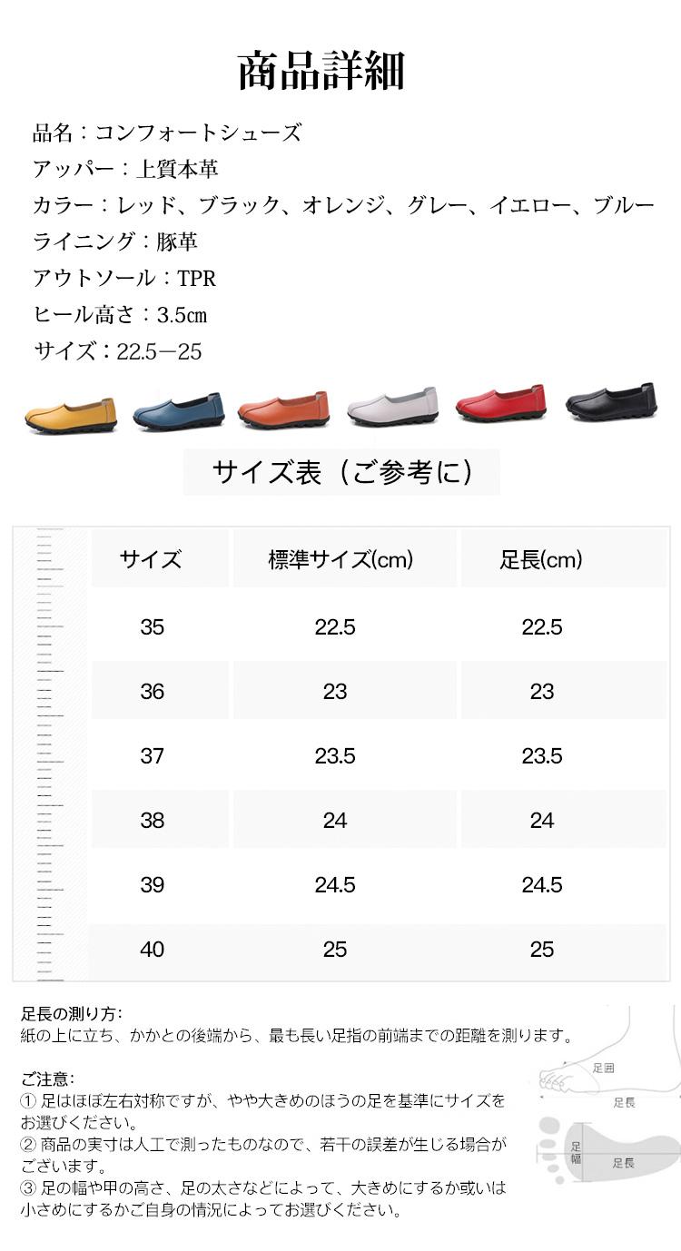 index_30.jpg
